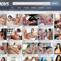 best-free-porn-tube-sites - 3Movs