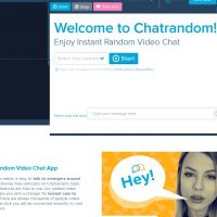 best-sex-chat-sites - ChatRandom