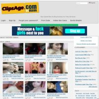 best-indian-porn-sites - ClipsAge