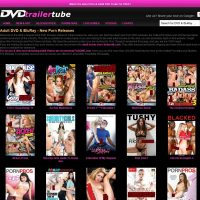 best-free-porn-tube-sites - DVDtrailerTube