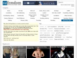 free-porn-download-sites - FemdomCC