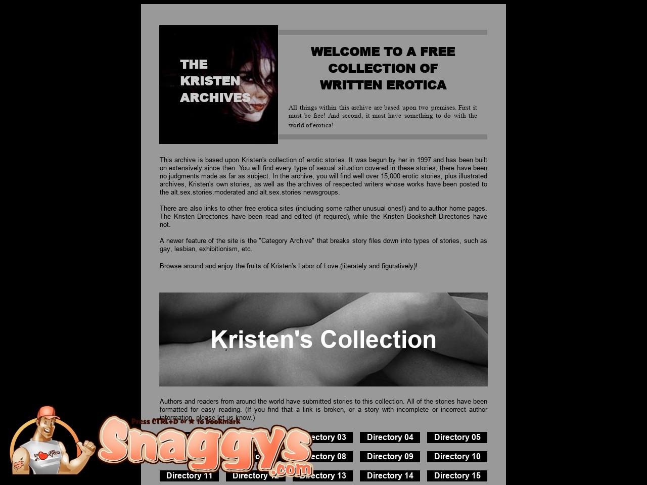 Free Sex Stories Erotic Stories Sites