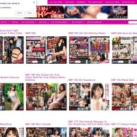 asian-porn-sites - WatchJAVonline