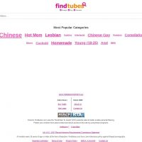 Uncategorized - FindTubes