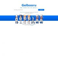 uncategorized - Gelbooru