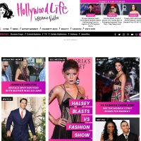 uncategorized - HollywoodLife