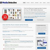 uncategorized - MediaDetective